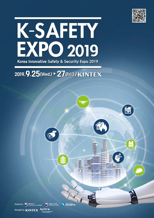 poster%20for%20K%20safety%20Expo%202019.jpg